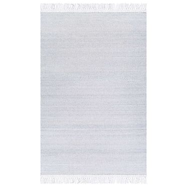 ANGELICA HAND WOVEN P.E.T. RUG, , hi-res