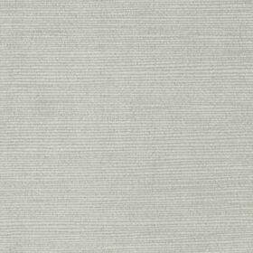 Performance Velvet Micro Cord - SILVER