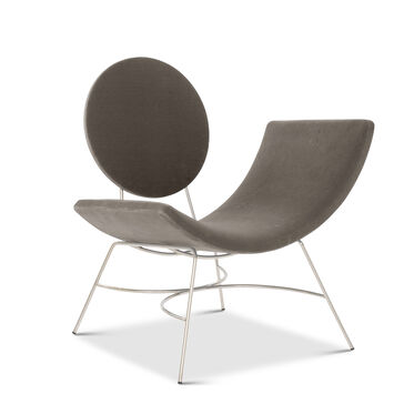 ELROY RIGHT ARM CHAIR, , hi-res