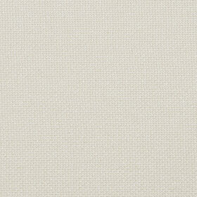 Performance Textured pebble Weave - CREAM