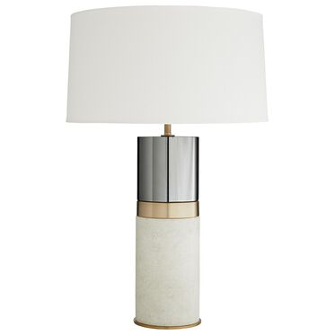 DONNELLEY TABLE LAMP, , hi-res