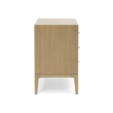 BECKHAM 3 DRAWER CHEST, , hi-res