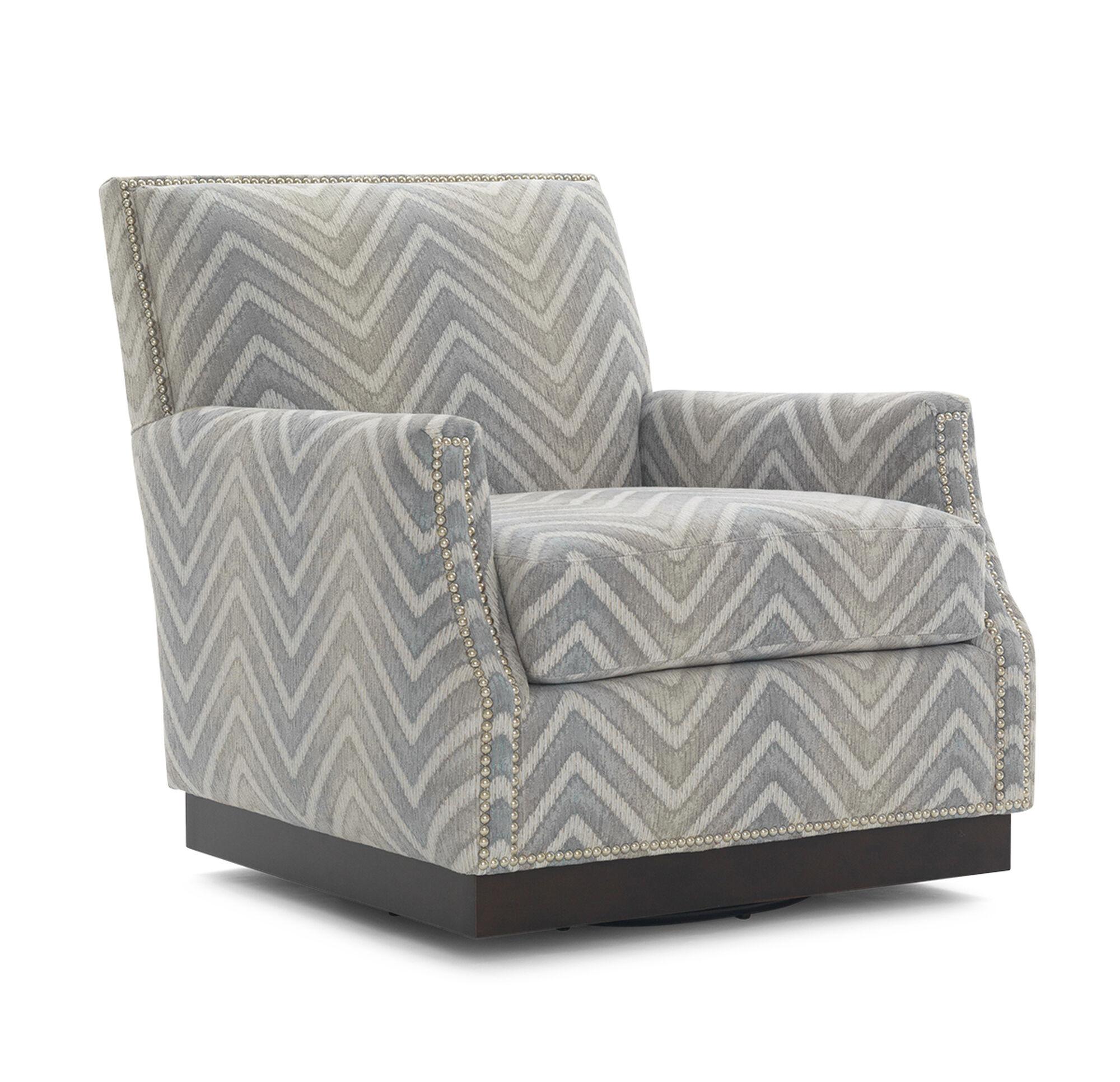 black degree dp faux com studio baxton chair leather with amazon chairs club julian swivel