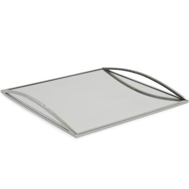 DELANCEY SQUARE TRAY, , hi-res
