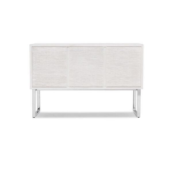 KIMORA BUFFET - WHITE, , hi-res