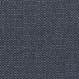 Sunbrella Performance Basket Weave - Denim