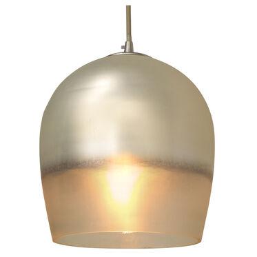 MOIRA PENDANT LIGHT, , hi-res