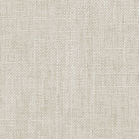 Performance Cross Weave - PARCHMENT
