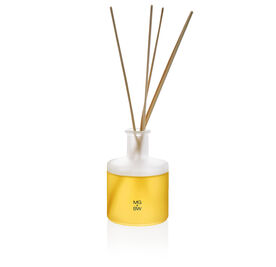 JOSHUA TREE 5 OZ DIFFUSER, , hi-res