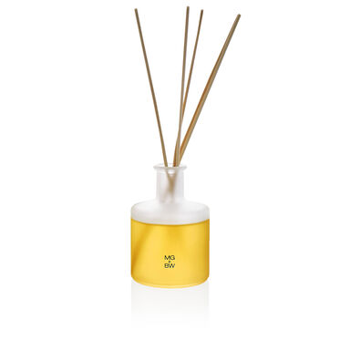 JOSHUA TREE 9 OZ DIFFUSER, , hi-res