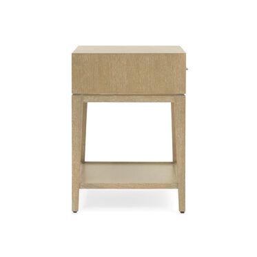BECKHAM BEDSIDE TABLE, , hi-res