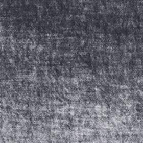Iridescent Velvet - SLATE