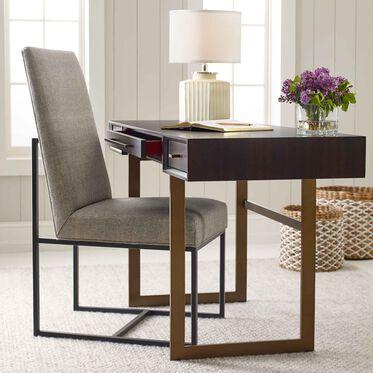 HEX TABLE LAMP, , hi-res