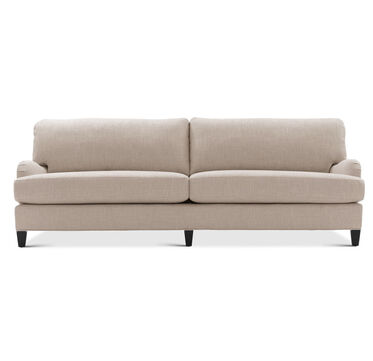 WHITLEY SOFA, WORTH - FLINT, hi-res