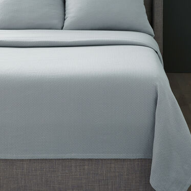 POSH COVERLET, , hi-res