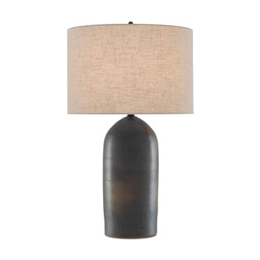 JUDE TABLE LAMP, , hi-res