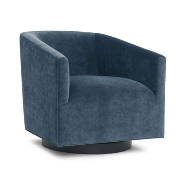 COOPER STUDIO FULL SWIVEL CHAIR, , hi-res