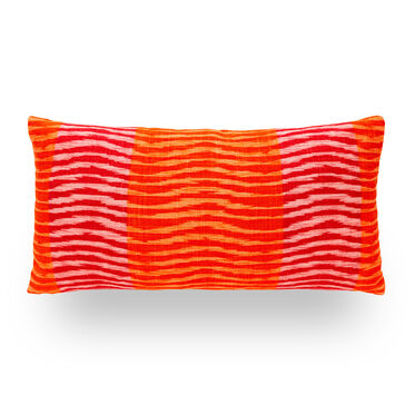 22X12 DOWN PILLOW NO WELT, , hi-res