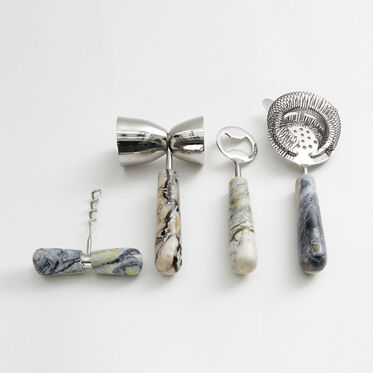 JADE MARBLE BAR TOOLS, , hi-res