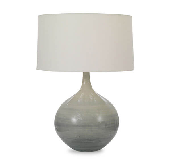 Lydia Table Lamp