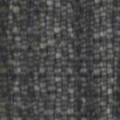 Graphite swatch example