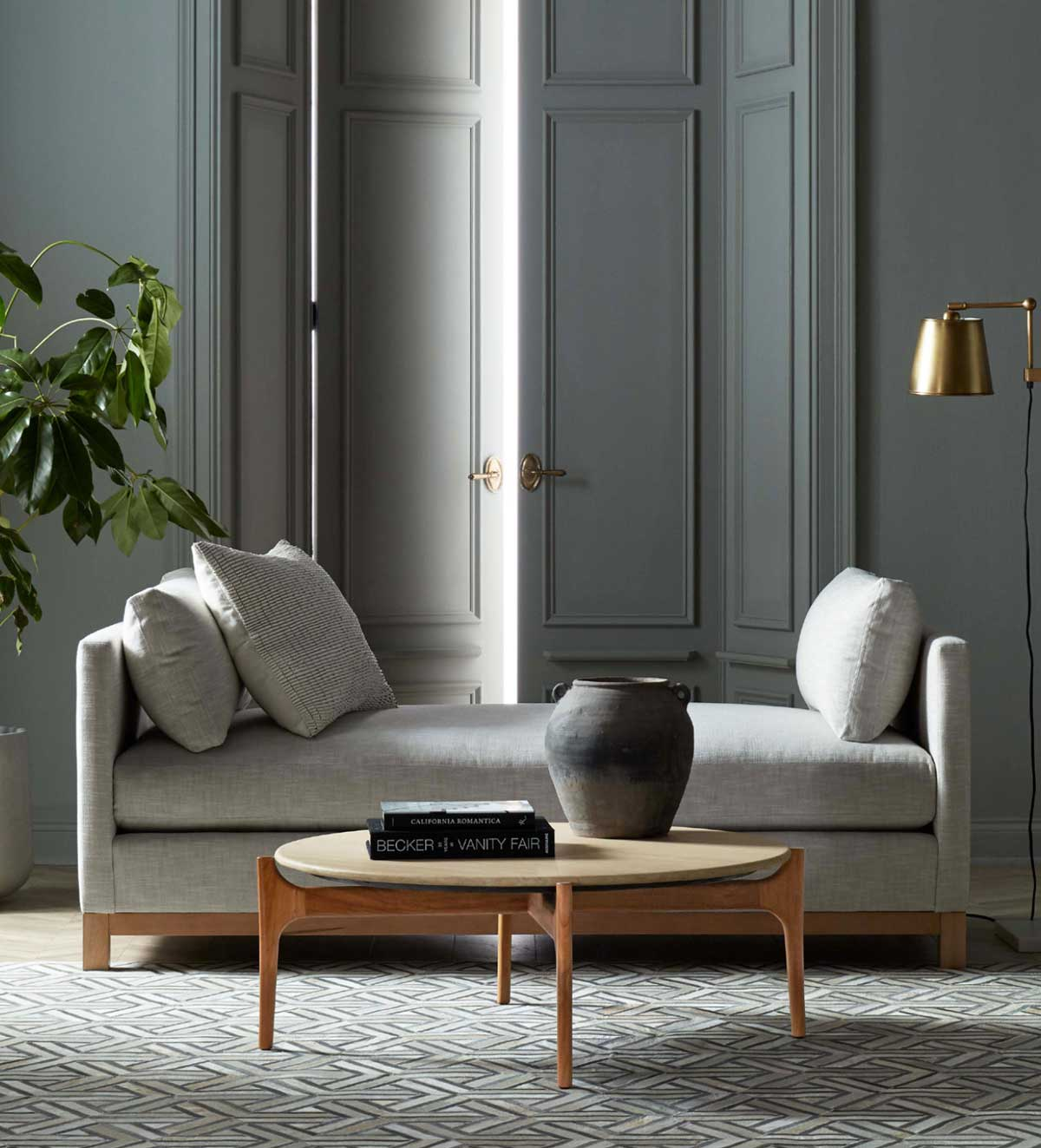 Shop Lounges and Loveseats