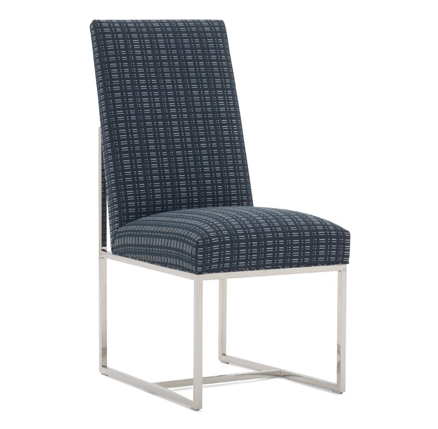 Gage Tall Dining Chair