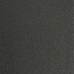 Casegood finish swatch in Dark Bronze