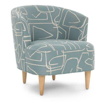 Costello Chair Thumbnail