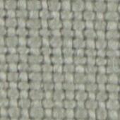 Platinum swatch example