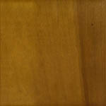 Wood finish swatch in Pine
