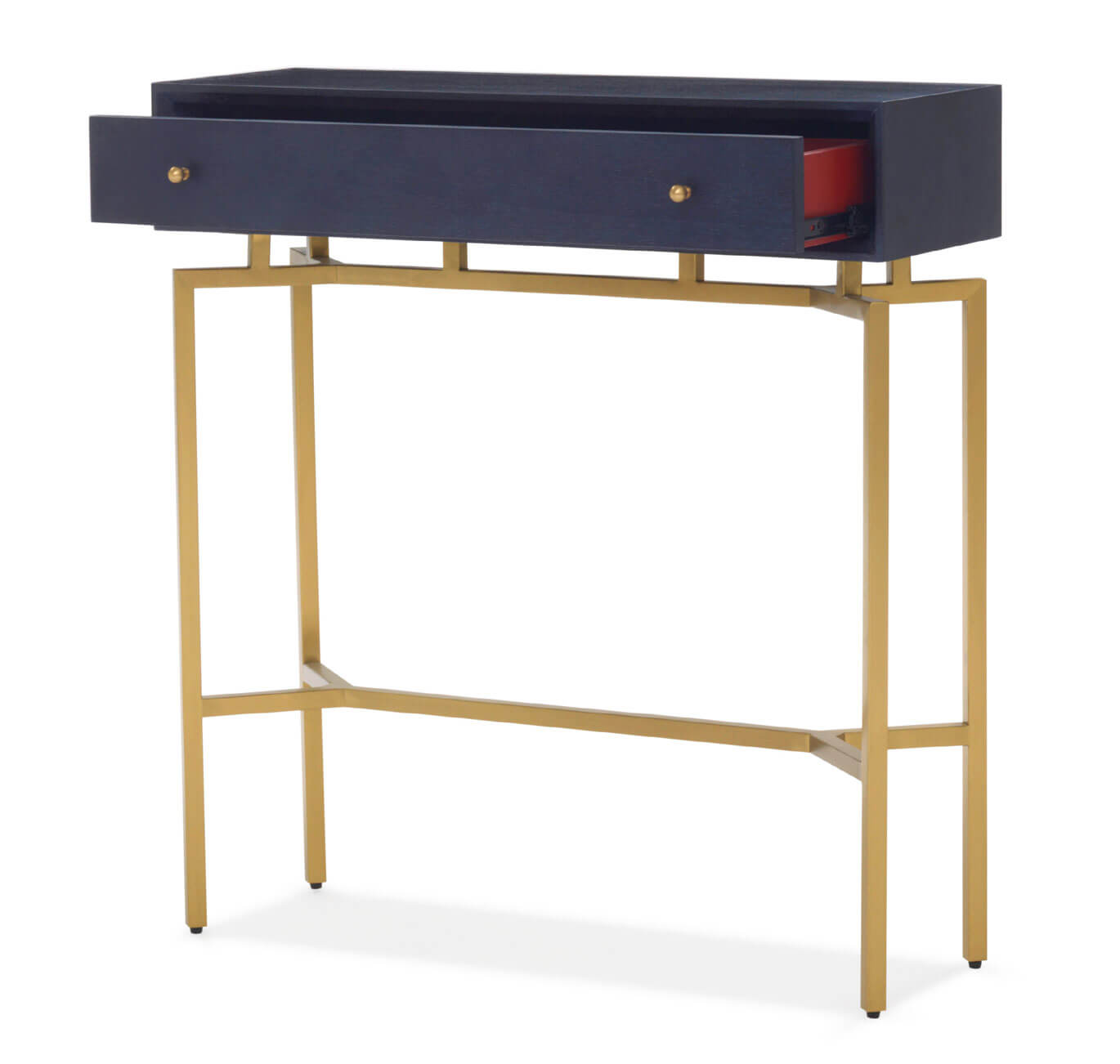 Open Ming Console