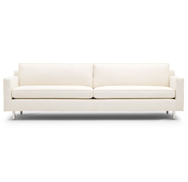 Shop Hunter Sofa