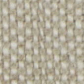 Oatmeal swatch example