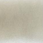 Casegood finish swatch in Silver Leaf