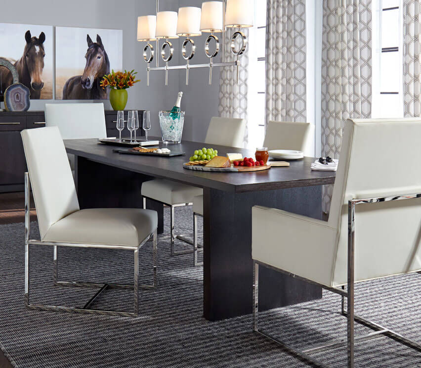 Kimora Dining Table