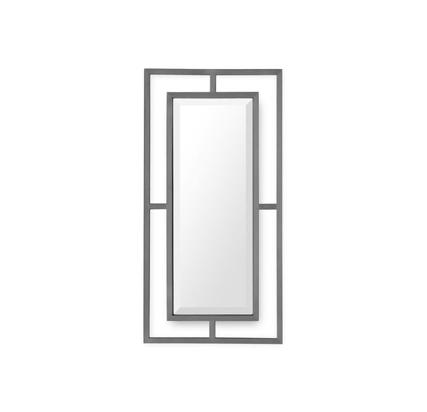 Shop Ming Small Mirror