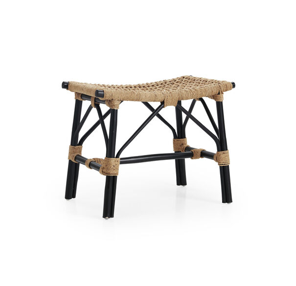 Shop Jute Rope Stool