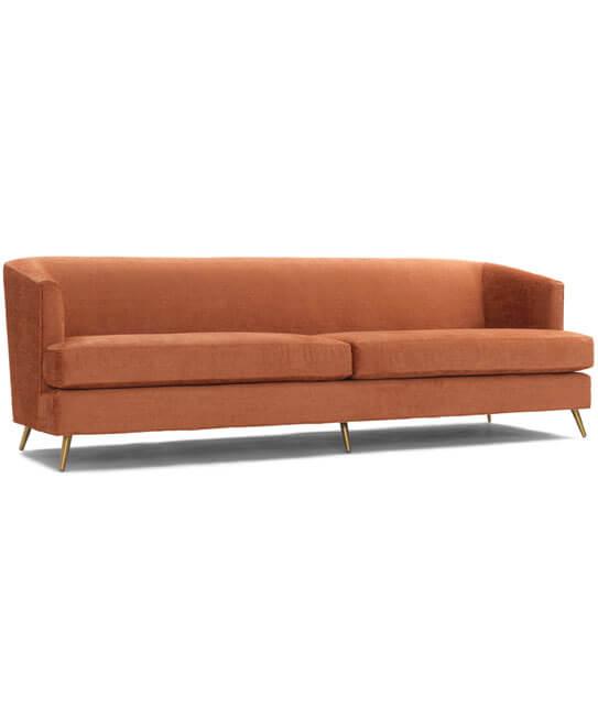 Coco sofa image