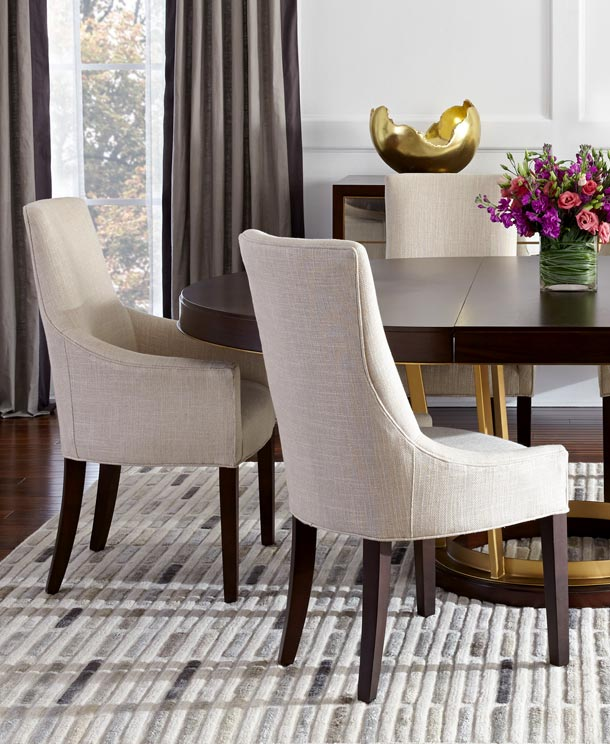 Ada Dining Chairs