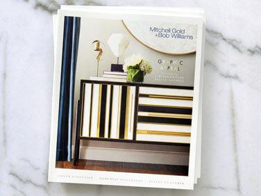 Fall 2018 Catalog