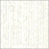 Parchment swatch example