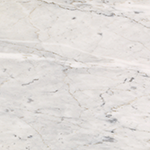 Casegood finish swatch in Marble