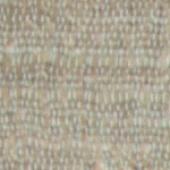 Celadon swatch example
