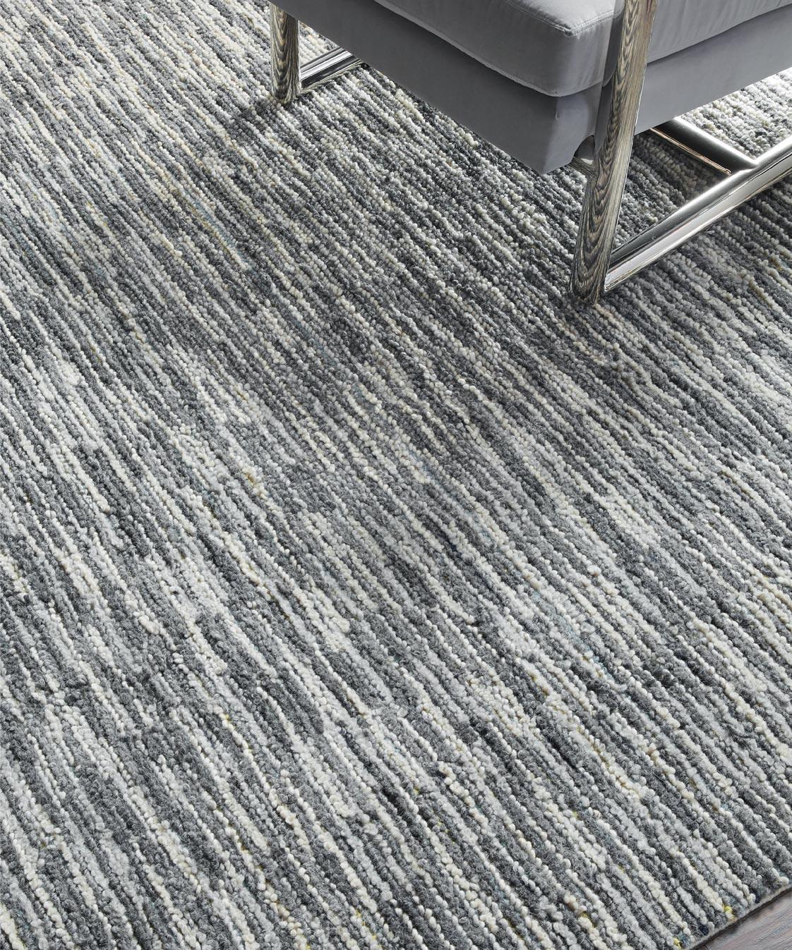 Dresher rug