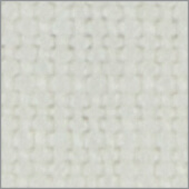White swatch example