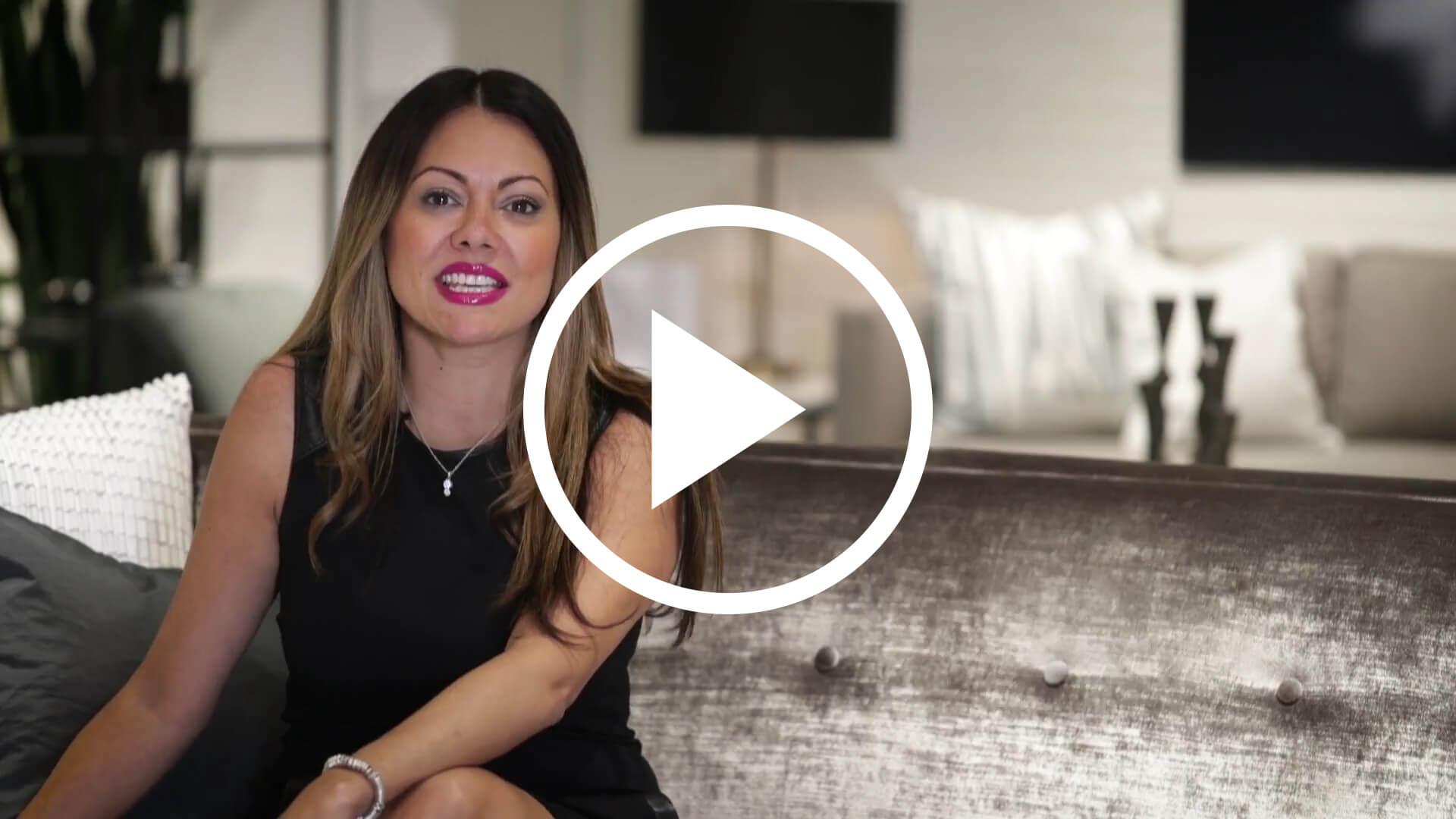 Meet Kiana Video