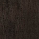 Wood finish swatch in Storm