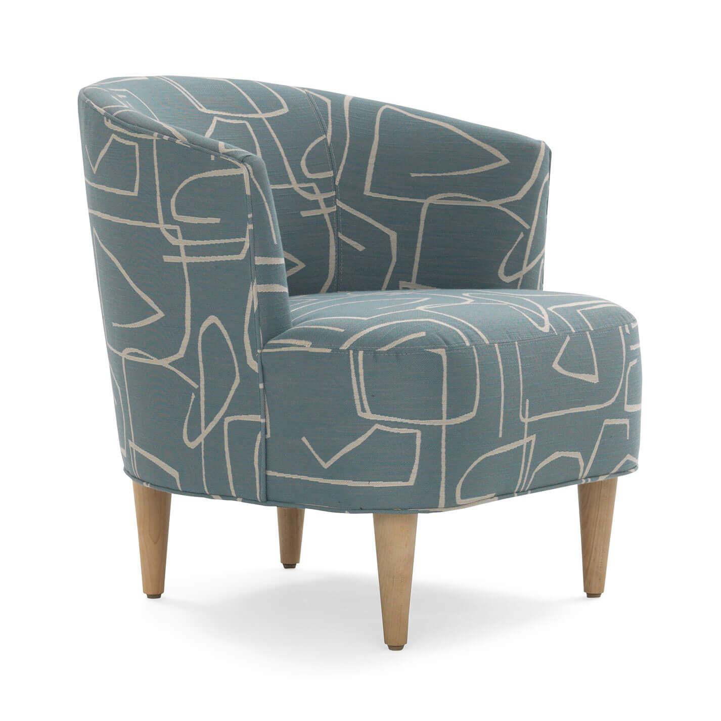Costello Chair