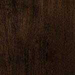 Wood finish swatch in Sienna